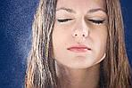 Гипергидроз что это? Симптомы и лечение.