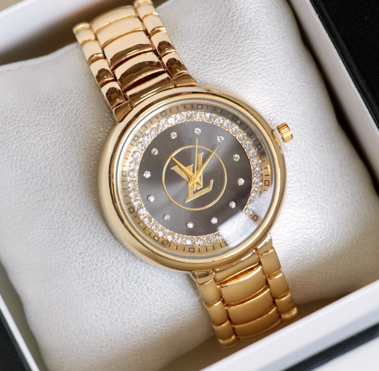 Магазин золотой наручные часы купить часы золотые харьков