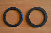 Кольцо маслоуплотнительное Д50.01.017