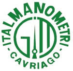 Italmanometri история (манометры)