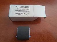 Ролик подачи бумаги HP LJ 1010 / 1012 / 1015 / 1018 / 1020 / 1022 / 3015