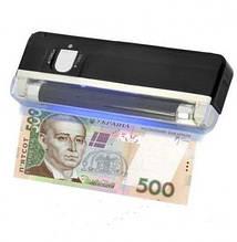 Пристрій для перевірки грошей DL-01 . dr