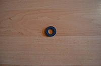 Кольцо уплотнительное Д50.01.016