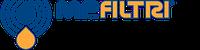MP Filtri миссия, история (фильтры)