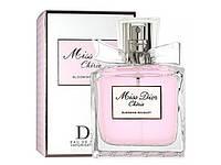 Парфюмированная вода Christian Dior Miss Dior Cherie Blooming Bouquet