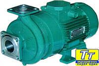 Насос КМ 80-65-160