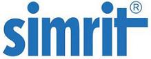 Simrit о компании  (гидроаккумуляторы)