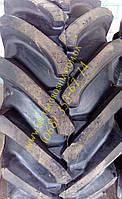 Шина 530-610 (21.3-24) ИЯВ-79 Белшина (БШК) 10PR