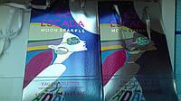 Escada Moon Sparkle - подарочный набор 2*35мл - опт Турция