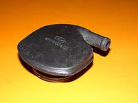 Крышка маслозаливной горловины Formpart 1546012/S  Ford sierra (2.3D)
