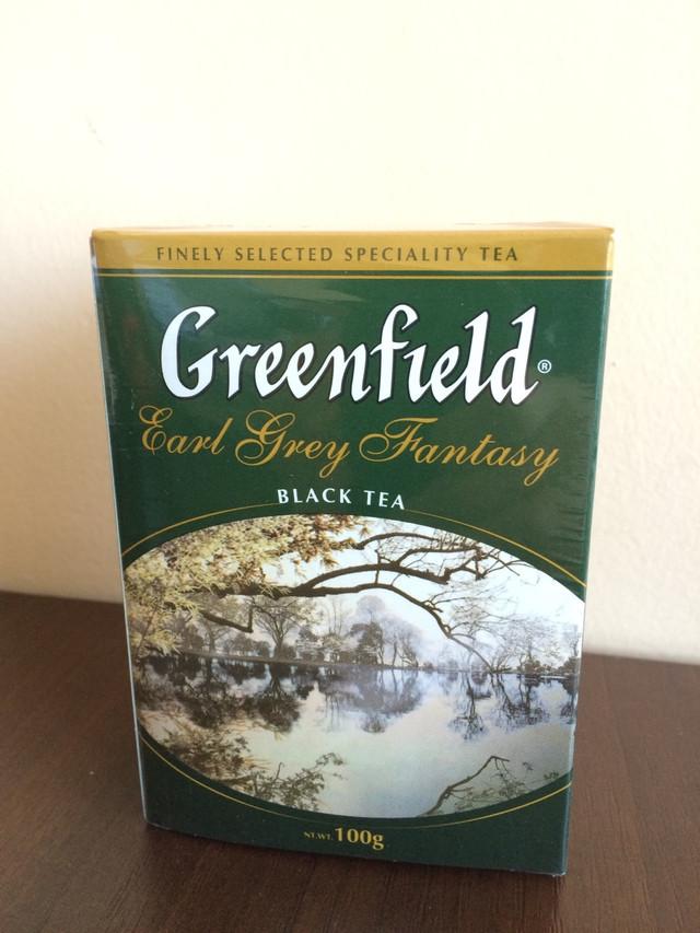 greenfield, гринфилд Фантазия Эрл Грей, Гринфилд Эрл Грей Фентази, greenfield Earl Grey Fantasy, greenfield Earl Grey Fantasy 100, greenfield пакетиках, greenfield чай черный Earl Grey Fantasy, ассортимент чая, гринфилд, гринфилд купить, гринфилд официальный, зеленый чай greenfield, магазин гринфилд, наборы гринфилд, чай в украине, чай greenfield, чай greenfield Earl Grey Fantasy, чай greenfield Earl Grey Fantasy черный 100 пакетиков, чай greenfield купить, чай гринфилд, чай гринфилд в пакетиках, черный чай greenfield