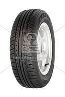 Шина 175/70R13 82T KAMA BREEZE НК -132 (НкШЗ)