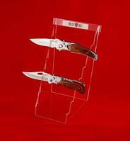 Подставка на 7 ножей-пластик Наборы ножей, Нож, Посуда, Набор кухонных ножей, Кухонные аксессуары, Ножи, Ножи керамические, Кухонные ножи, Кухонные