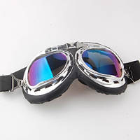Очки дорожные Motorace HF-01