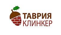 Таврия Клинкер
