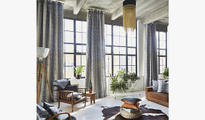 Arizona by Prestigious Textiles (Великобритания)