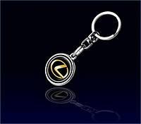 Брелок на ключи авто-X0072 Lexus