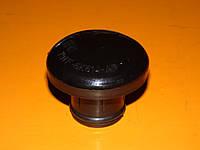 Крышка маслозаливной горловины JP Group 1513600100  Ford sierra scorpio transit (OHC)