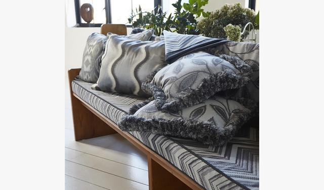 Asteria by Prestigious Textiles (Великобритания)