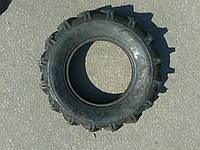 Покрышка с камерой 6.00-12 ёлочка Премиум (8PR)
