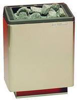 Электрическая каменка EURO (без парогенератора) 9 kW