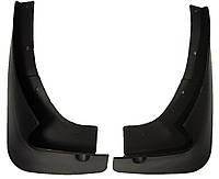 Брызговики передние для Mazda CX-7 2006-2012 комплект кт 2-шт соответствует оригиналу EG21V3450F