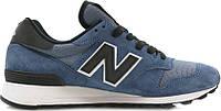 Кроссовки мужские New Balance 1300 Made in USA