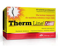 Therm Line Fast (60 tab)