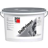 Baumit UniPrimer (универсальная грунтовка под декоративную штукатурка  25кг)