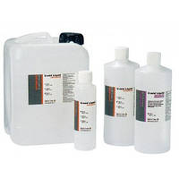 Моделировочная жидкость U-MID ADVANCED, 250 МЛ