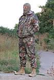 Камуфляж охота/рыбалка. Костюм охотничий., фото 4