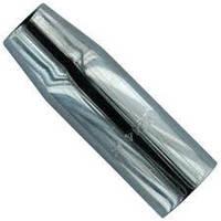 Газовое сопло для горелки RF 45, ABIMIG 450 V,   ABIMIG GRIP A 455