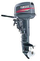 Лодочный мотор Yamaha 30HWCS