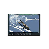 Vision монитор TV-07S