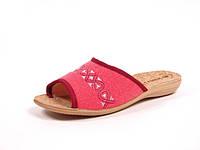 Тапочки женские Inblu:NC-17Q/003