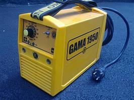 Сварочный инвертор GAMA 1950