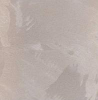 """Декоративное покрытие Эльф-Декор """"Illusion"""" (Иллюзион).Цена за Фасовку 1 кг. Купить,цена,нанесение,доставка."""