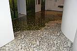 Дизайнерські Наливні Підлоги в Харкові, фото 3