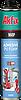Профессиональная Клей пена для пенополистирола и пенопласта Akfix 960