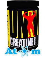Креатин - Universal Nutrition - Creatine Capsules - 100 капс