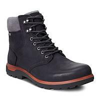 Ботинки мужские Ecco Whistler GTX High Boot