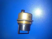 Автоматический воздухоотводчик газовых котлов ( монтаж на улитке насоса под скобу ) Original Baxi