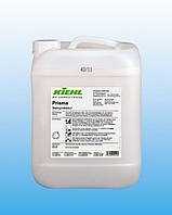 Профессиональное средство для защиты камня Prisma Steinprotekt, 5 л