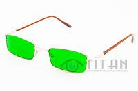 Очки глаукомные Fabrika F217 С1 купить, фото 1
