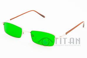 Очки глаукомные Fabrika F217 С1 купить