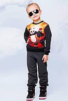 Спортивный костюм -20882