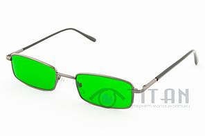 Очки глаукомные Fabrika F217 С2 купить