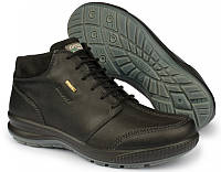 Мужские ботинки GRISPORT Red Rock 41721