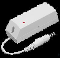 Извещатель протечки воды Visonic MCT-550