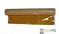 ТМ TECSOUND SY 70 - мембрана  звукоизоляционная самоклеющаяся (ТМ Техсаунд СИ70), рул.